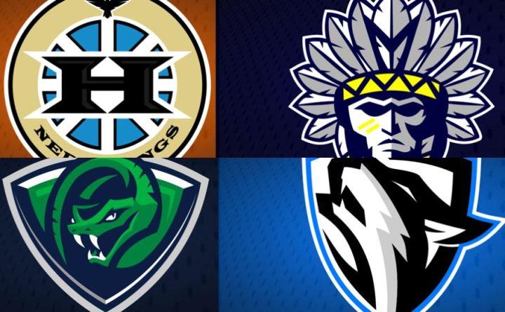 IHL teams.JPG