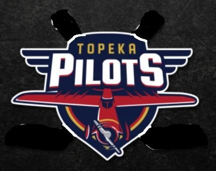 Pilots LOGO.JPG
