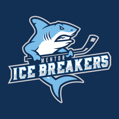 Mentor Ice Breakers