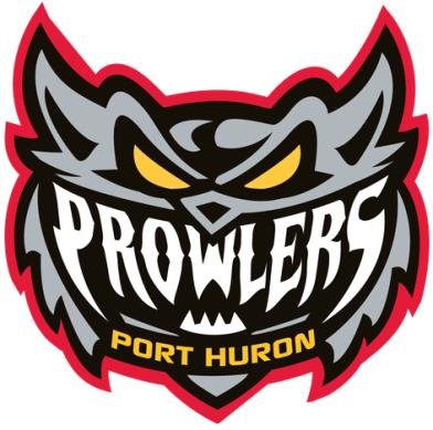 ProwlersPH
