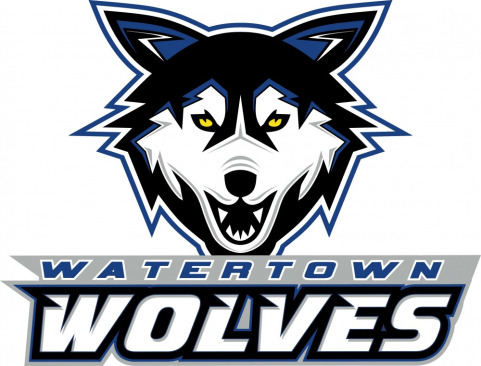 WolvesWater