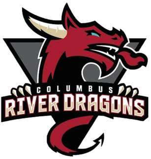 Columbus_River_Dragons_logo
